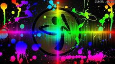 Zumba® disco colors                                                                                                                                                      More