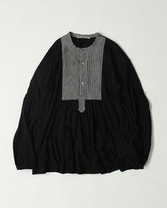 Vintage Outfits, Vintage Fashion, Japan Outfit, Kurta Designs Women, Muslim Fashion, Japanese Fashion, Simple Outfits, Alternative Fashion, Clothing Patterns