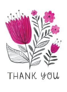 Flower Images, Angels, Happy Birthday, Illustration, Flowers, Cards, Happy Brithday, Angel, Urari La Multi Ani