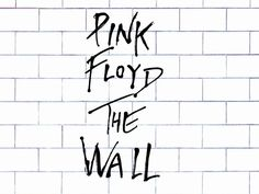 Wallpapers Pink Floyd [HD] - Taringa!