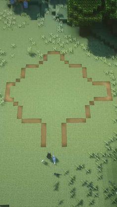 Minecraft Tips, Minecraft Tutorial, Minecraft Blueprints, Minecraft House Tutorials, Minecraft Creations, Minecraft Designs, Minecraft Projects, Minecraft Crafts, Amazing Minecraft
