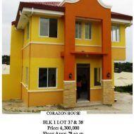 تصميم منزل دورين امريكي Model House Plan, Dream House Plans, House Map, Model Homes, Villas, Arch, Garage Doors, Shed, Outdoor Structures