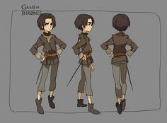 Arya ★ || CHARACTER DESIGN REFERENCES (https://www.facebook.com/CharacterDesignReferences & https://www.pinterest.com/characterdesigh) • Love Character Design? Join the Character Design Challenge (link→ https://www.facebook.com/groups/CharacterDesignChallenge) Share your unique vision of a theme, promote your art in a community of over 25.000 artists! || ★