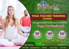 Today India, Best Physique, Yoga Teacher Training Course, Rishikesh, Living A Healthy Life, Delhi Ncr, Training Center, Best Yoga, Training Courses