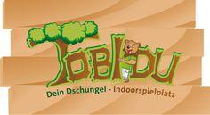 Tobidu | Indoorspielplatz in Stuttgart