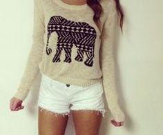 Teens Clothes Tumblr | Teen fashion tumblr | My Style
