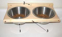 Google Image Result for http://www.logfurnituredirectory.com/diy/images/pet_food_bowl_holder.jpg