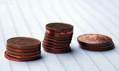 Cuánto dinero puedes ahorrar en la factura de la luz