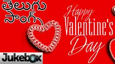 valentine day song hd video