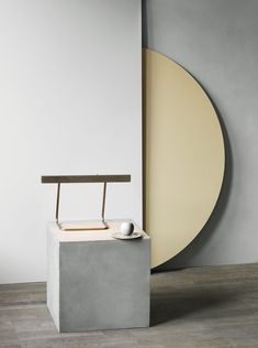 Anour, meaning 'light' in Farsi, is a Danish design company started by an architect, Arash Nourinejad. Famous for craftsmanship and modern reinterpretations of local design traditions, Anour makes sustainable, beautiful objects of everyday use that are simple, practical and timeless. www.anour.dk