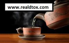 Organic Loose Leaf Tea Shop in Australia. Home Remedies For Uti, Home Remedy For Cough, Cough Remedies, Natural Home Remedies, Tea Wallpaper, Tea Facts, Tee Set, Oolong Tea, Tulsi Tea