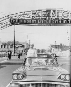 1960_07_20_arrive_reno_040_1_with_frank_taylor