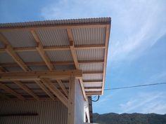 施工事例|エクステリア、サッシ、建築材料の販売|山内建材店