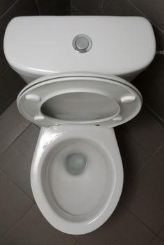 via Bathroom Sink Faucets http://ift.tt/1VqnZmN http://bit.ly/1LdYb7S