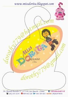 Miss Dorita: Portalapices Gatito Rosado Diy And Crafts, Crafts For Kids, Cow Pattern, Paper Piecing Patterns, Sewing Toys, Diy Doll, Scrapbook Albums, Painting Patterns, Holidays And Events