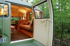 Architecture-1959-Chevrolet-Viking-Short-Bus-renovation