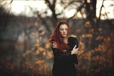 Фотография Портрет / Анатолий Черкас / photographers.ua