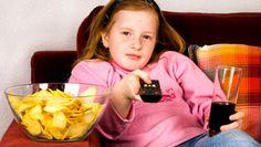 Hoe vaak zegt u 'nee' tegen uw kinderen? en hoeveel kijken uw kinderen naar televisie? lees meer hier over op: http://kinderenenmarketing.wordpress.com/2014/10/28/hoe-vaak-zegt-u-nee/