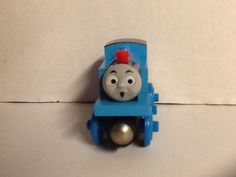 Sudsy Thomas And Friends Wooden Railway Mr. Bubbles Clown Show Today