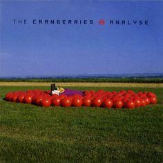 the cranberries - analyse (ireland, 2001)