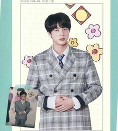 when the world revolves around kim seokjin ⭐ Foto Bts, Seokjin, Bts Predebut, V Bts Wallpaper, Worldwide Handsome, Album Bts, Namjin, Bts Pictures, Bts Bangtan Boy