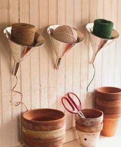 abri jardin rangement pratique