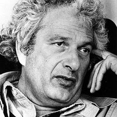 god knows joseph heller book review