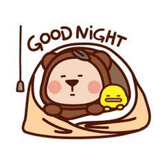 Good Night I Love You, Good Night Sweet Dreams, Good Morning Gif, Good Night Image, Good Night Quotes, Good Morning Good Night, Good Night Greetings, Good Night Messages, Cartoon Gifs
