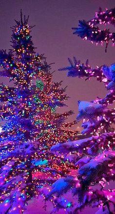 Diy Christmas Lights Love Beautiful Door Wreaths