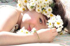 Editorial-Beija-Flor-Por-Blog-Oui-Lila!-Kids-&-Teens Images-Fashion-Blog - Déia Omena 8