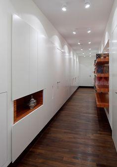 raumkontor innenarchitektur d sseldorf design. Black Bedroom Furniture Sets. Home Design Ideas