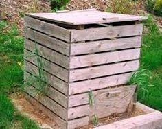 Cómo hacer compost en el huerto