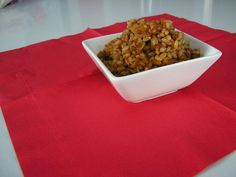 Mexican rice: - cup ml) short grain rice from Cambrooke foods - 1 tsp ml) olive oil - ½ cup ml) finely chopped onion - ½ cup. Protein Recipes, Protein Foods, Rice, Mexican, High Protein Foods, Ripped Recipes, Laughter, Jim Rice