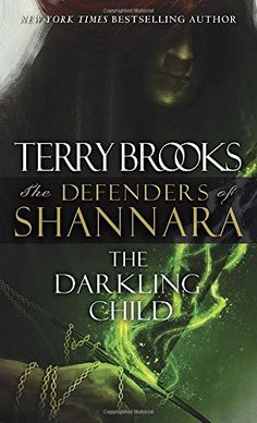 18 best shannara images on pinterest shannara books fantasy books great books for teachers and parents fandeluxe Gallery