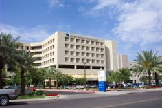 Banner Baywood Medical Center in Mesa, AZ opened in 1984 and provides complete acute care services in a 342-bed hospital. The orthopedic unit at Banner Baywood Medical Center is one of the nation's premier orthopedic programs. John J. Rhodes Rehabilitation Center helps patients with conditions such as amputations, multiple sclerosis, stroke and other illnesses and/or injuries enhance their quality of life. Our nationally recognized Primary Stroke Center offers timely response and…