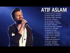 Best Songs List, New Hit Songs, All Songs, Movie Songs, Audio Songs, Love Songs Hindi, Song Hindi, Love Songs Lyrics