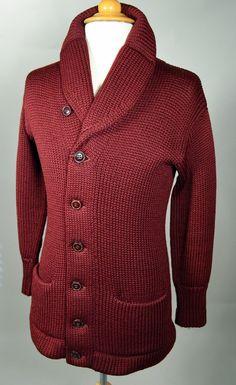 126 Best Rpvintagecom Mens Fine Vintage Clothing Images Vintage