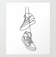 HYPE5.PL • View topic8.5 US Nike Air Max 97 OG QS 2016 aka