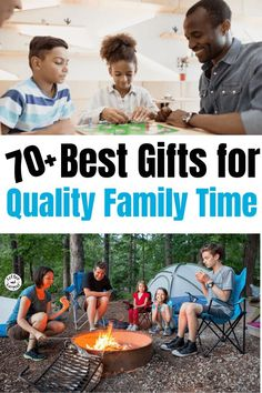Looking for an awesome group gift? Check out these family gifts that allow everyone to enjoy time together! Over 70 gifts for enjoying family time, a great gift guide for christmas shopping. Create more quality family time with these family time ideas at home and gifts to build a strong family identity. #familytime #qualityfamilytime #familyidentity Star Wars Cookbook, Kids Cookbook, Table Tennis Set, Badminton Set, The Floor Is Lava, Sibling Relationships, Communication Relationship, Science Gifts, Strong Family