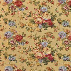 Shop Ralph Lauren Brash Hollow Camel/Harvest Fabric at onlinefabricstore.net for $78.4/ Yard. Best Price & Service.