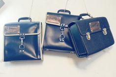 Vintage book #bags info@ubfirenze.it