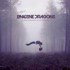 album art images imagine dragons - Bing Images