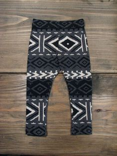 baby leggings