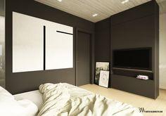 Bathroom Lighting, Mirror, Furniture, Home Decor, Living Room, Bathroom Light Fittings, Bathroom Vanity Lighting, Decoration Home, Room Decor