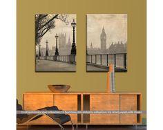 Big Ben Big Ben, Furniture, Home Decor, Decoration Home, Room Decor, Home Furnishings, Arredamento, Interior Decorating