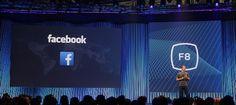 Facebook, nouvelle autoroute de l'information - http://www.superception.fr/2015/03/28/facebook-nouvelle-autoroute-de-linformation/