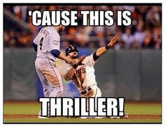 Borrowed from Chey on Buster Posey Fan Club on FB