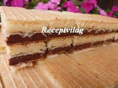 Condensed Milk Cake, Tiramisu, Xmas, Ethnic Recipes, Food, Natal, Christmas, Weihnachten, Hoods