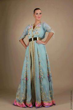 Fabulous,Sexy,Elegant,luxury,perfect,hot, Caftan dress, Moroccan dress,classy, Morocco, traditional