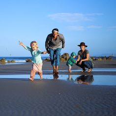 Utah 'Bucket List Family' Sells Their Belongings to Travel the World: 'We've Learned to Find...